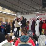 festivalul clatitelor prejmer