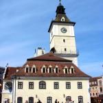 Casa Sfatului Brasov