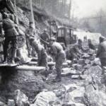 Constructorii Transfagarasanului
