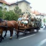 Parada Oktoberfest