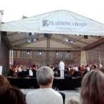 Concert Filarmonica Brasov