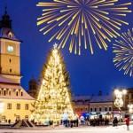 Revelion 2015 Brasov