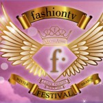 Fashion TV Winter Festival