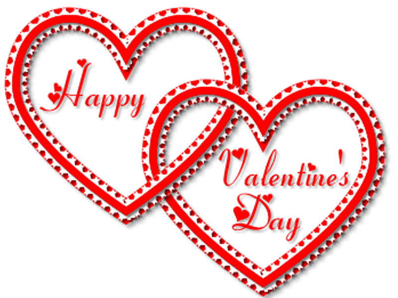 Happy-Valentines-Day-2015-HD-Wallpapers.